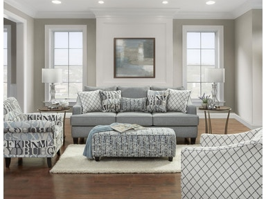 Living Room Sofas For Sale In St Cloud Alexandria And Willmar Mn