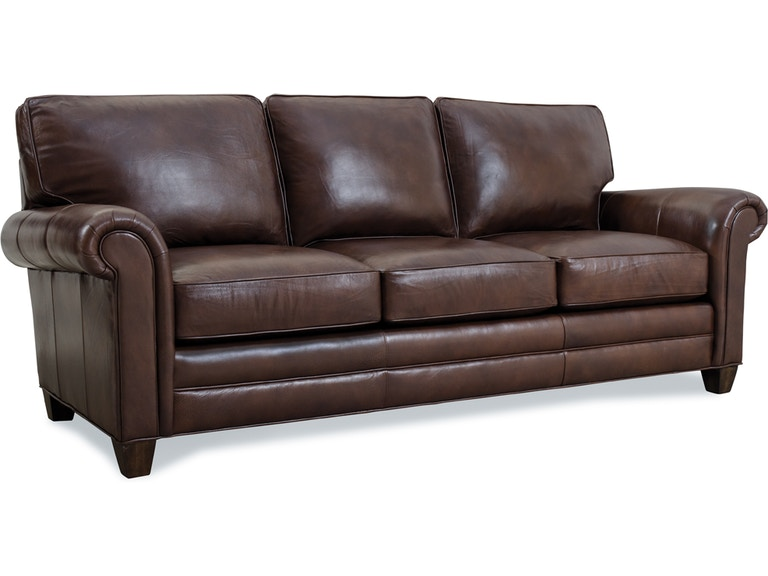 Stickley Arlington Sofa Cl 8874 90