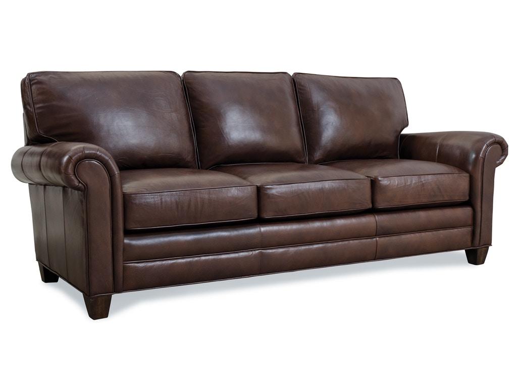 CL 8874 90. Arlington Sofa