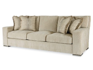 Century Furniture Cornerstone Sofa LTD7600-2