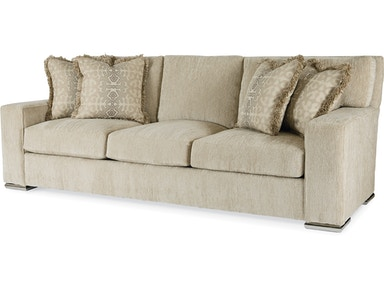 Century Furniture Cornerstone Sofa Ltd7600 2