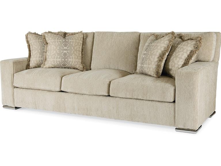 Century Furniture Cornerstone Sofa Ltd7600 2