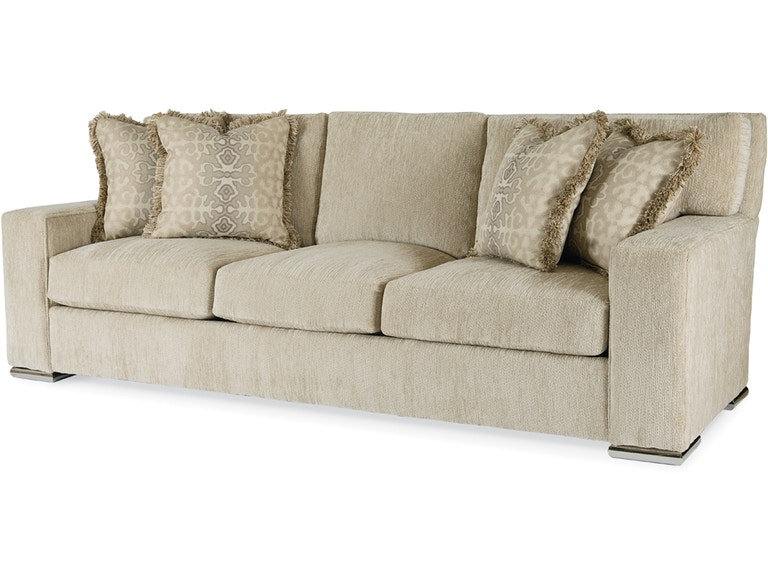 Century Furniture Sofa Prices 89 Best Sofas To Settle Back In Images On Pinterest Couches Thesofa