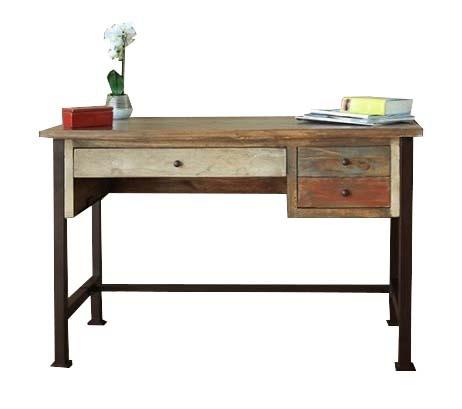IFD968DESK. Writing Desk ...