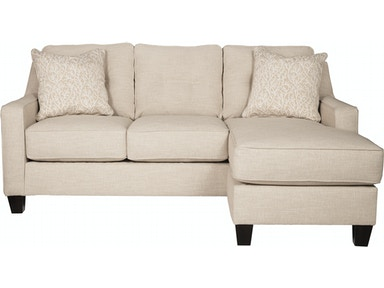Living Room Sectionals Love S Bedding And Furniture