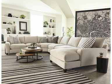 Amazing Jonathan Louis International Sofas Treeforms Furniture Evergreenethics Interior Chair Design Evergreenethicsorg