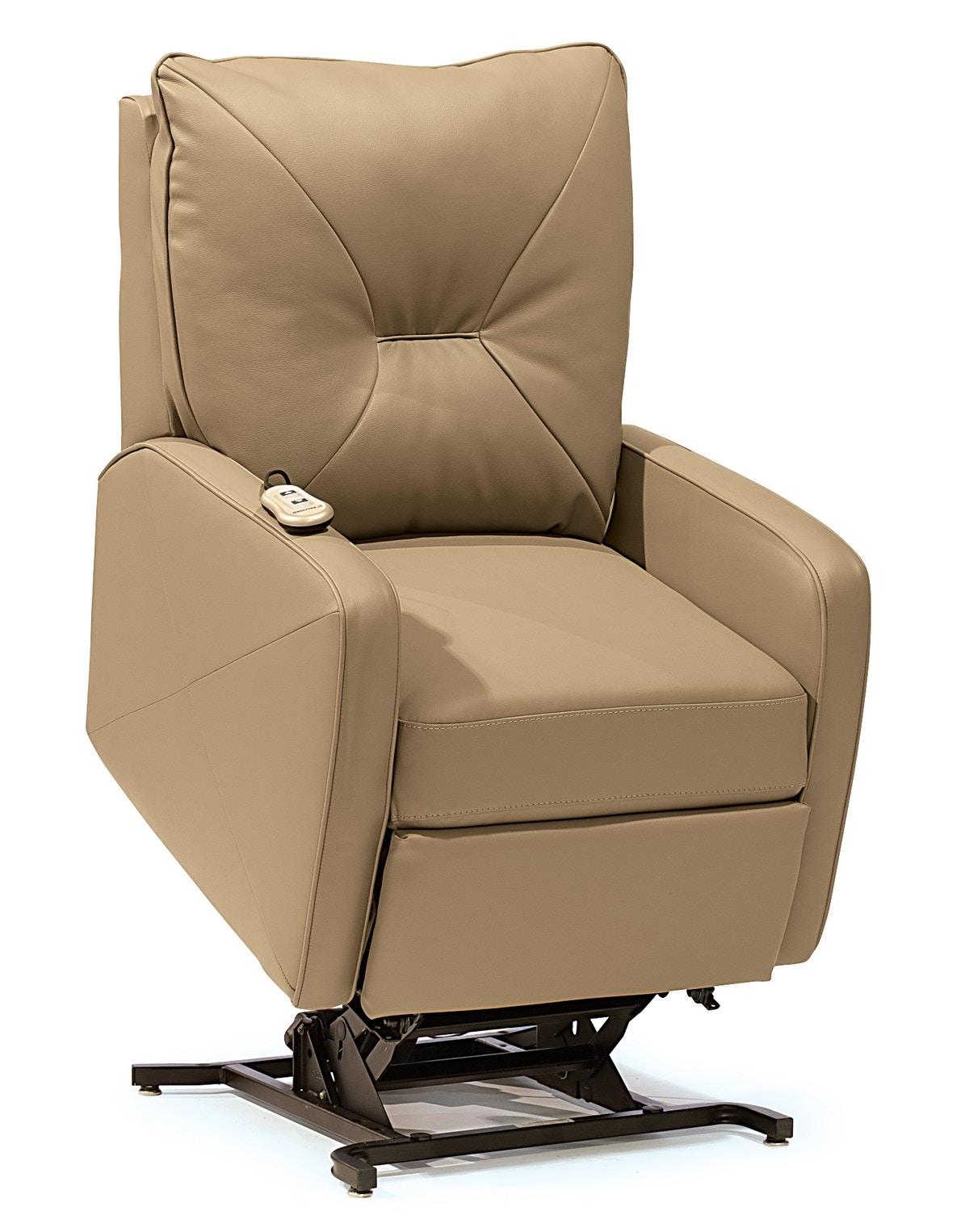 Palliser Furniture Power Lift Chair 42002 36