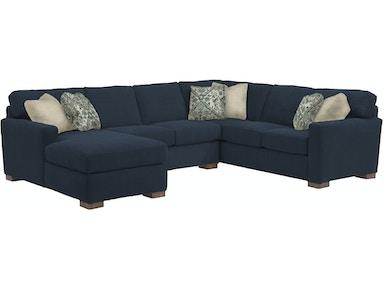 Elijah Patio Furniture.Flexsteel Furniture Naturwood Home Furnishings Sacramento Ca