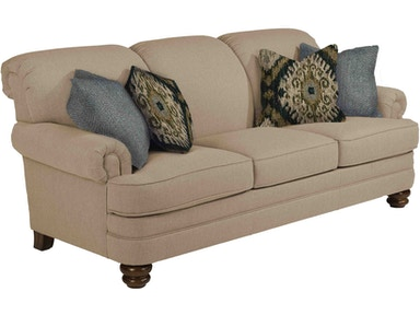 Living Room Sofas - Naturwood Home Furnishings - Sacramento, CA
