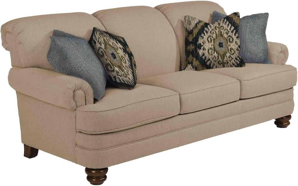 Swell Sofa 85 Bay Bridge Alphanode Cool Chair Designs And Ideas Alphanodeonline