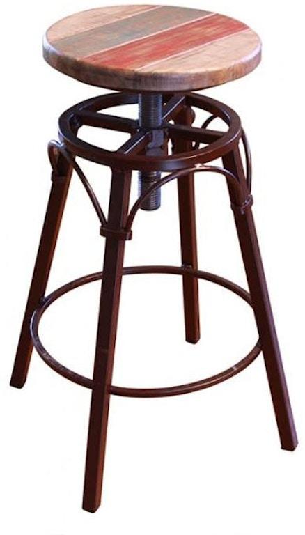Remarkable Adjustable Swivel Stool Beatyapartments Chair Design Images Beatyapartmentscom