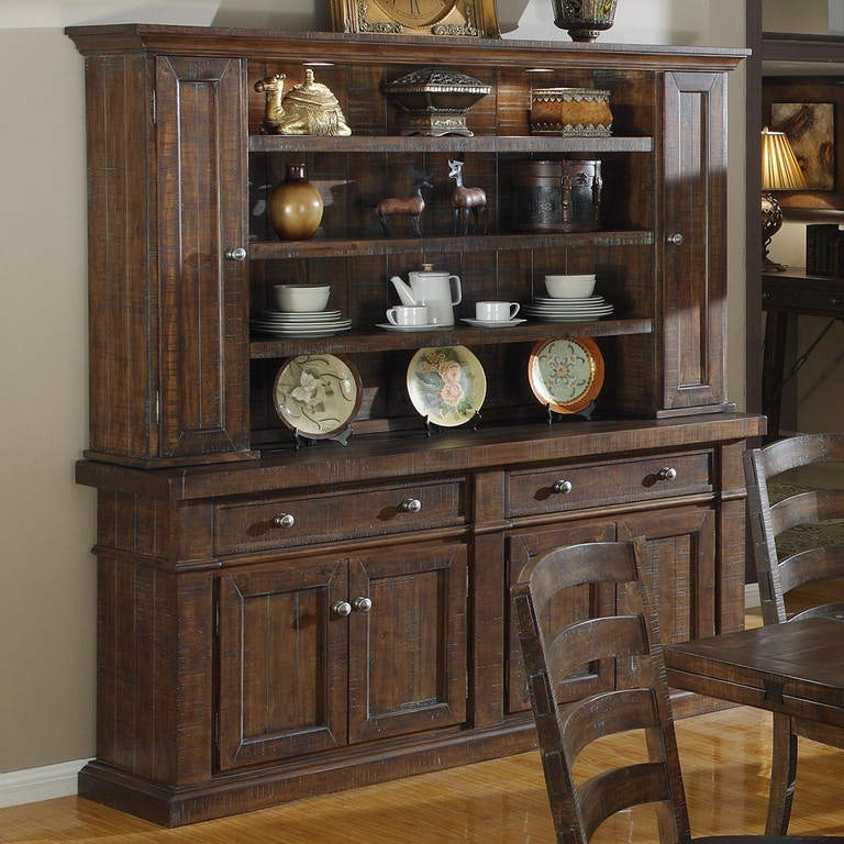Awesome China Hutch Buffet Download Free Architecture Designs Scobabritishbridgeorg