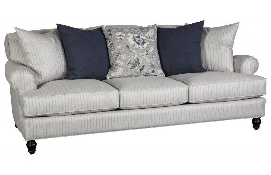22930. Sofa 90 Quincy · 22930 · Quincy · Jonathan Louis International