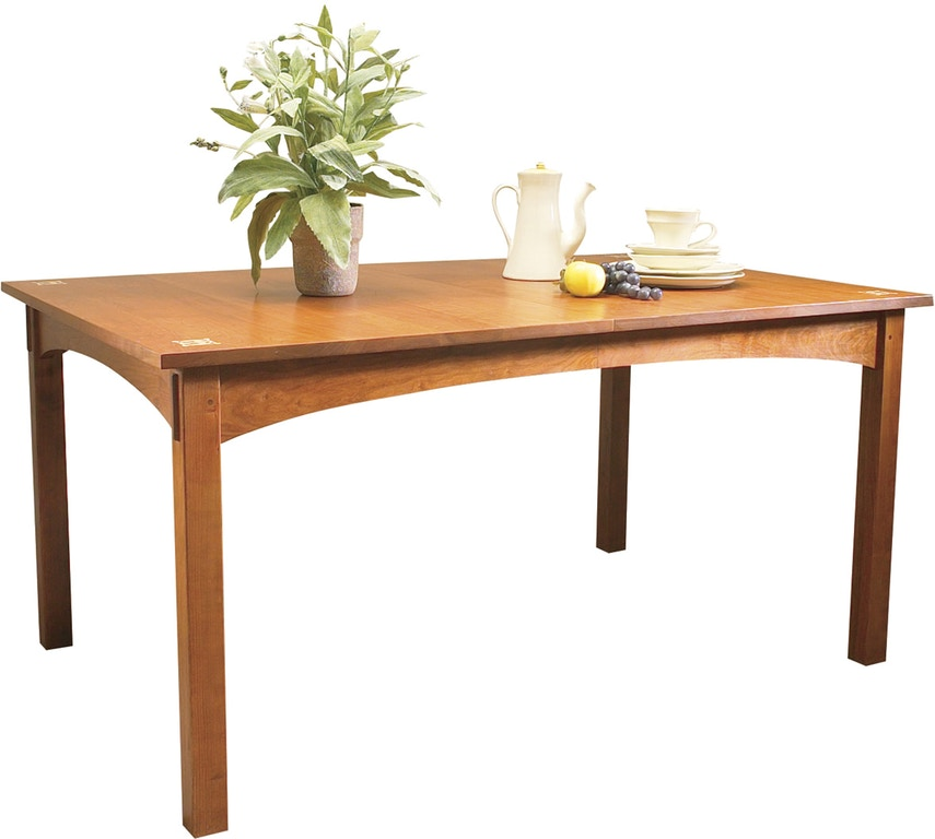 Stickley Dining Room Furniture: Stickley Furniture Coffee Tables