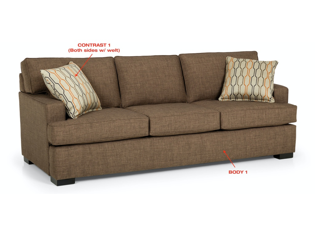 Portland sofas norwalk furniture portland sofas chairs for Sofa polster