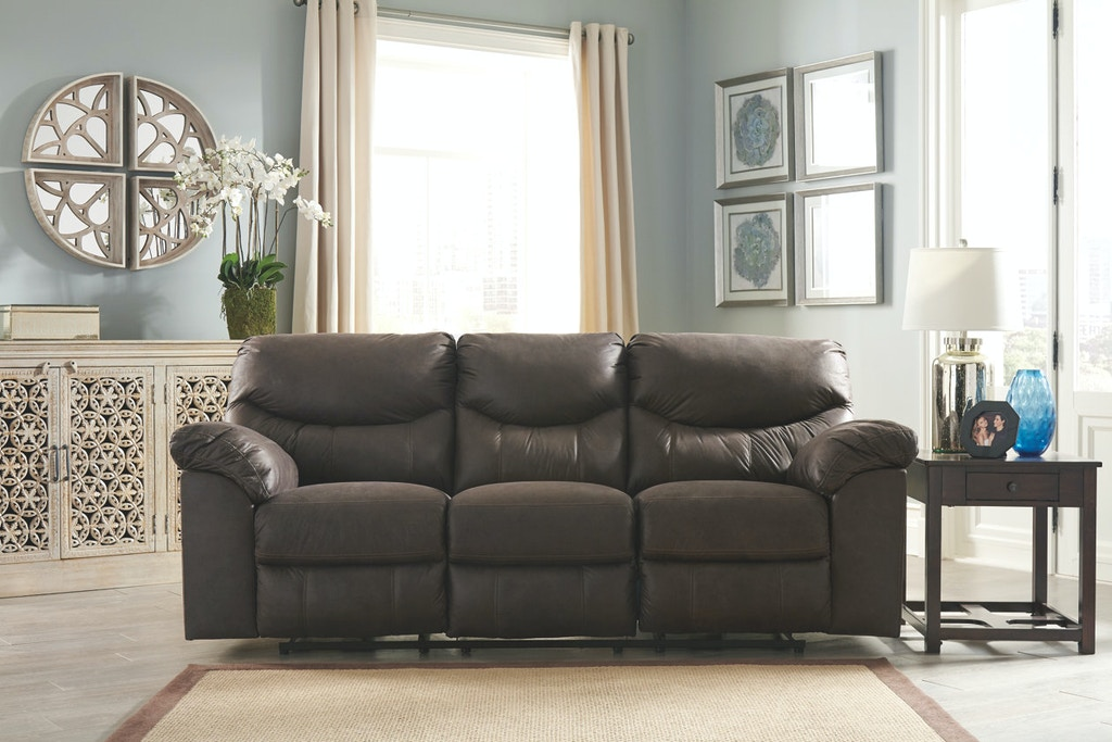 Incredible Boxberg Power Reclining Sofa Pdpeps Interior Chair Design Pdpepsorg