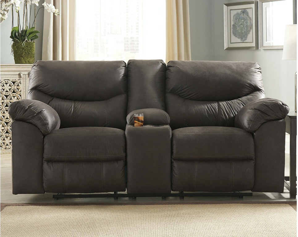Pictures On Boxberg Power Reclining Loveseat With Console