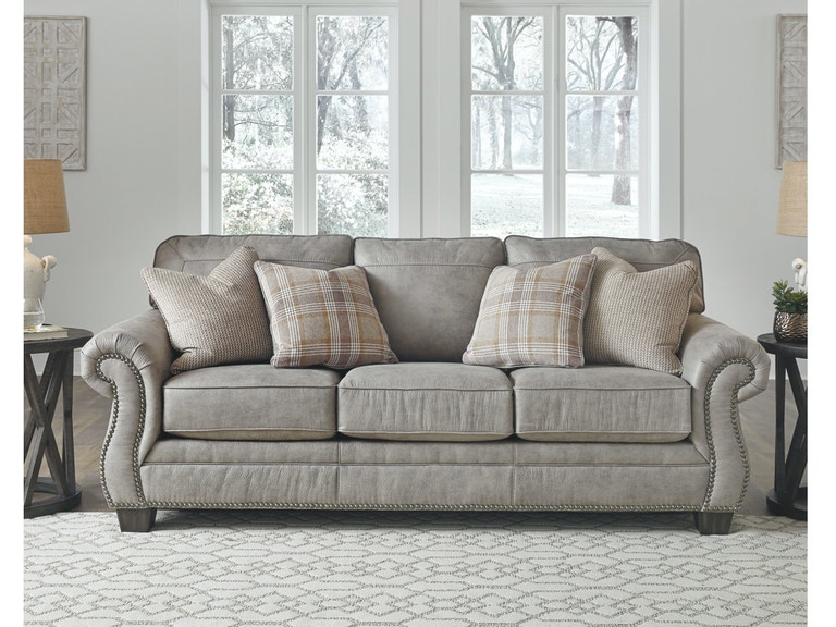 Ashley Sofa 4870138 In Portland Oregon