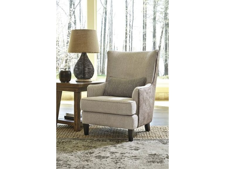 Innovative Ashley Accent Chairs Property