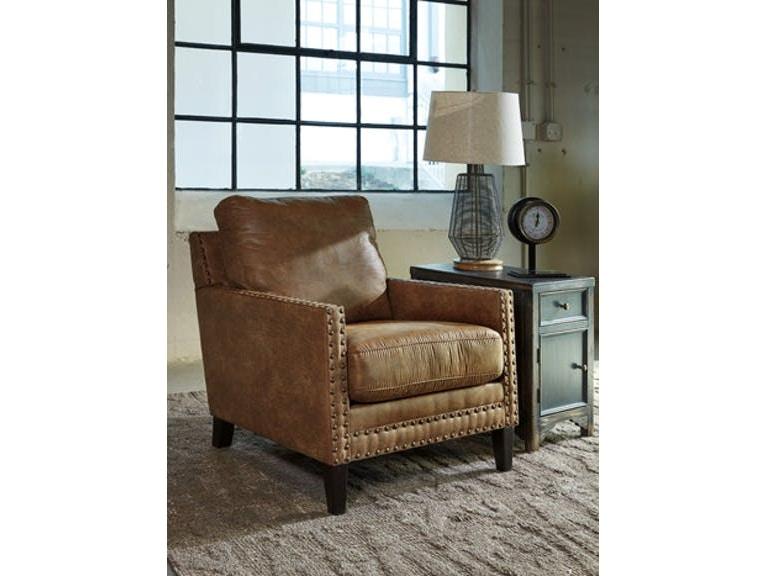 Ashley Malakoff Accent Chair 5170221 - Portland, OR