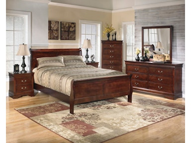 bedroom night stands. Ashley Two Drawer Night Stand B376 92 Bedroom Nightstands  Key Home Furnishings Lake Oswego OR