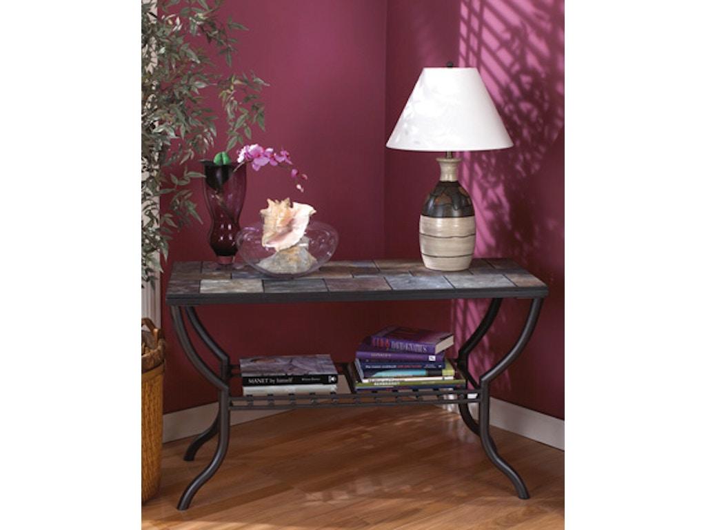 Ashley sofa table t233 4 key home furnishings lake oswego or zoom geotapseo Gallery