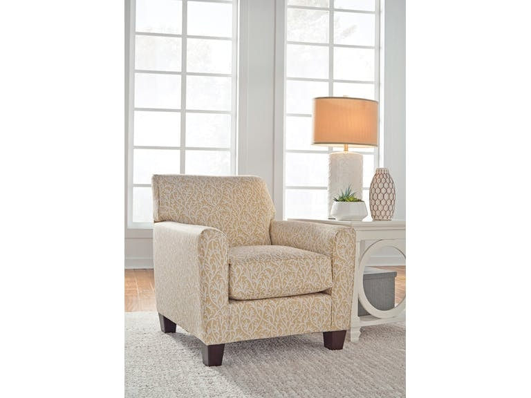 Ashley Accent Chair 9470521 In Portland, Oregon