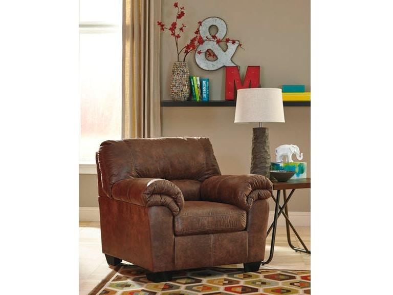 Ashley Bladen Chair 1200020 - Portland, OR