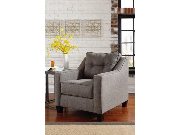 Ashley Chair 5390120 In Portland, Oregon
