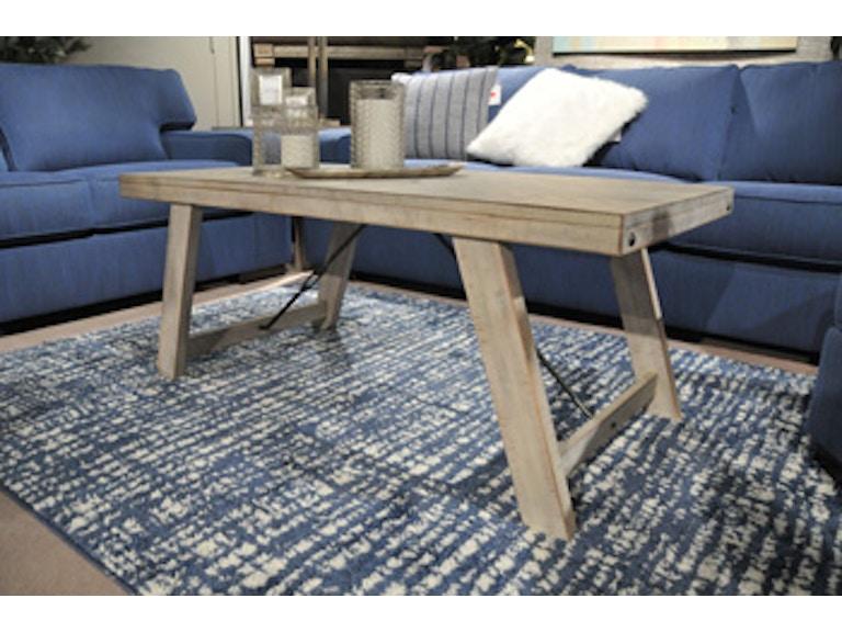 Pleasant Carynhurst Table Set Of 3 Ibusinesslaw Wood Chair Design Ideas Ibusinesslaworg