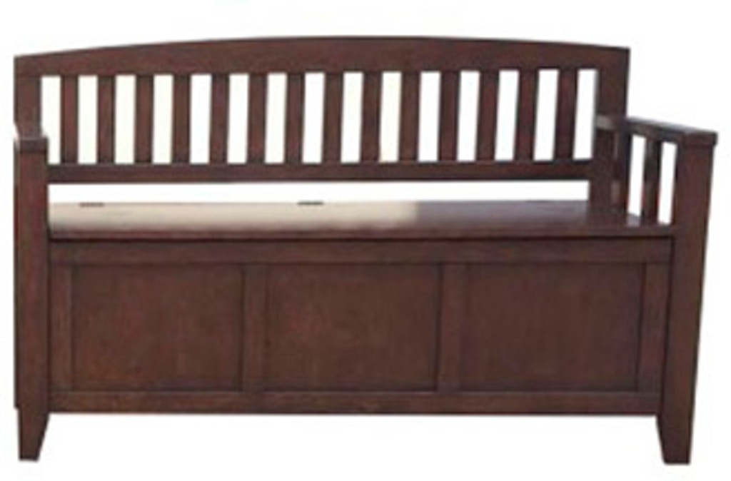 Astounding Charvanna Storage Bench Customarchery Wood Chair Design Ideas Customarcherynet