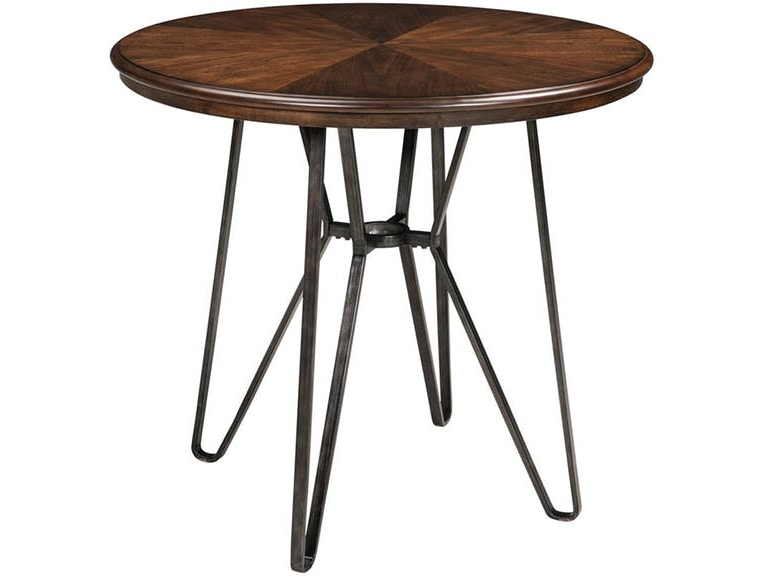 Ashley Centiar Counter Height Dining Room Table D372 13