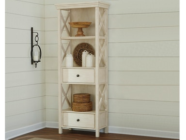 Living Room Cabinets & Storage - Portland, OR | Key Home Furnishings