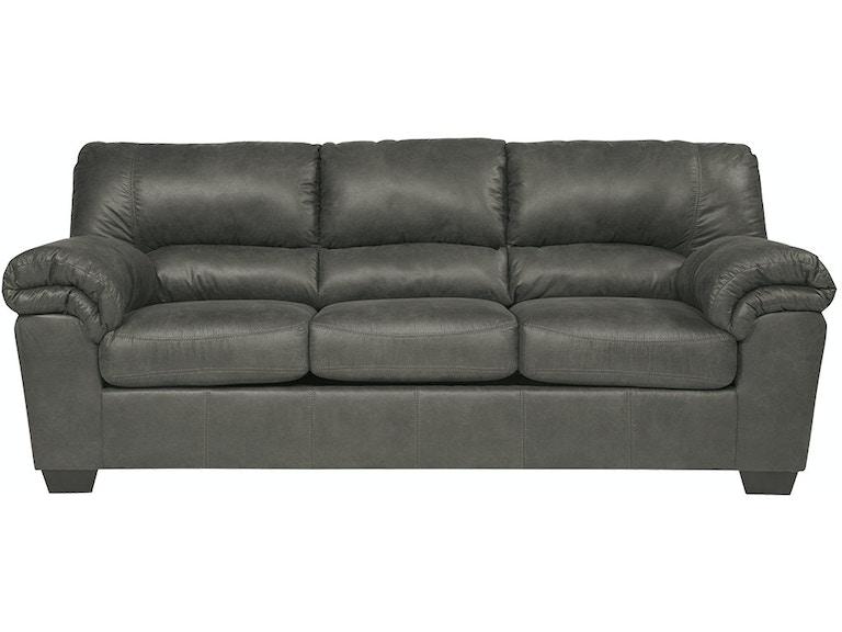 Ashley Full Sofa Sleeper 1200136 In Portland Oregon