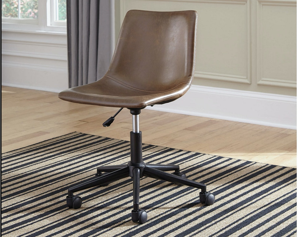 Tremendous Office Chair Program Home Office Desk Chair Download Free Architecture Designs Scobabritishbridgeorg