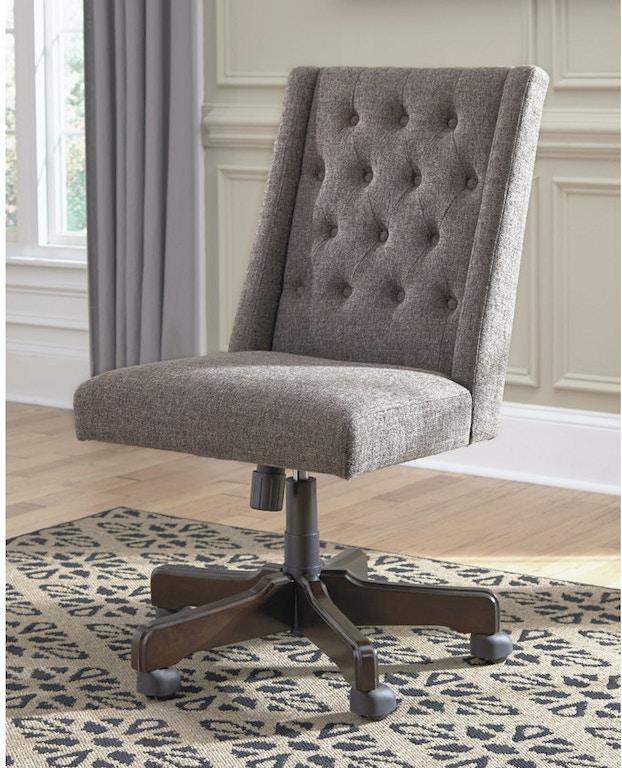 Enjoyable Office Chair Program Home Office Desk Chair Download Free Architecture Designs Intelgarnamadebymaigaardcom