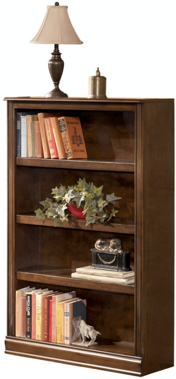 Ashley Medium Bookcase H527 16 In Portland Oregon