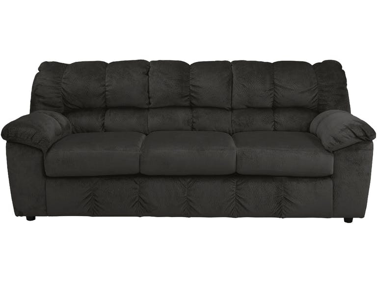 Charmant Ashley Sofa 2660038 In Portland, Oregon