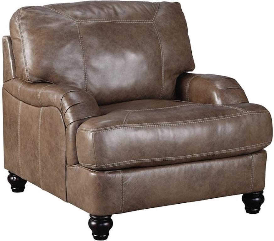 Ashley Kannerdy Chair 8040220 - Portland, OR