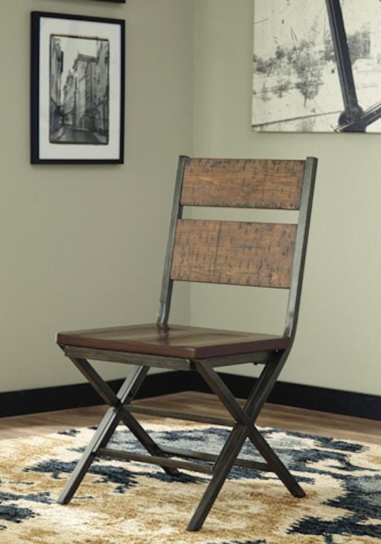 https://images2.imgix.net/p4dbimg/clients/20220/images/ashley-kavara-dining-room-chair-2-cn-d469-01-medium-brown-casual.jpg?trim=color&trimcolor=FFFFFF&trimtol=5&w=1024&h=768&fm=pjpg