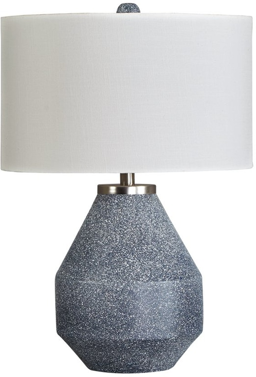 Ashley Kristeva Table Lamp L235594 Portland Or Key Home Furnishings