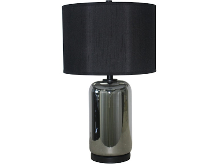 Ashley Marinda Table Lamp Set Of 2 L430634 Portland Or