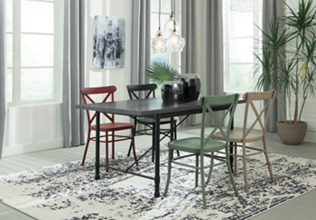 https://images2.imgix.net/p4dbimg/clients/20220/images/ashley-minnona-rectangular-dining-room-table-d400-225-case-goods-aged-steel-casual.jpg?trim=color&trimcolor=FFFFFF&trimtol=5&w=1024&h=768&fm=pjpg