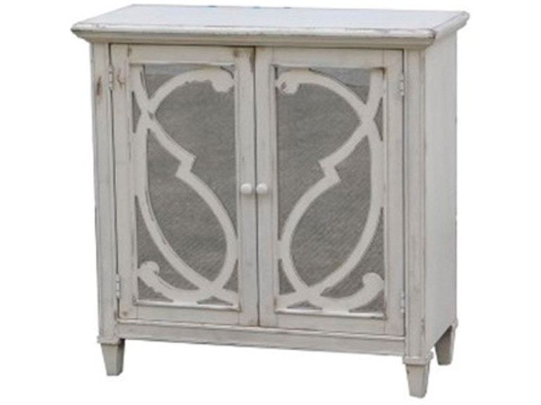 Ashley Mirimyn Accent Cabinet A4000062