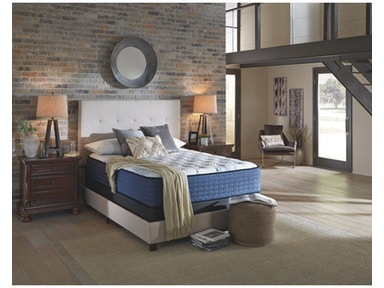 Sierra Sleep Mattresses Portland Or Key Home Furnishings