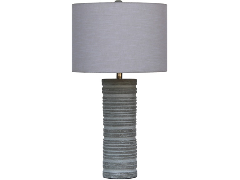 Nadyia Table Lamp Set Of 2
