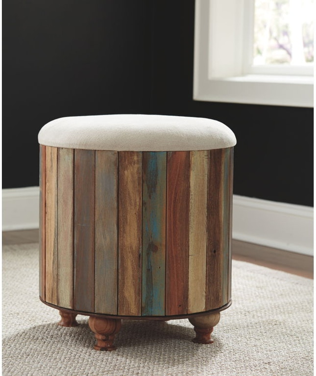 Surprising Oristano Storage Ottoman Caraccident5 Cool Chair Designs And Ideas Caraccident5Info