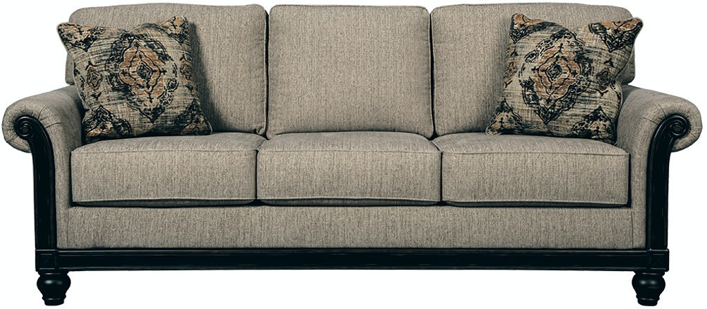 Excellent Blackwood Queen Sofa Sleeper Interior Design Ideas Clesiryabchikinfo