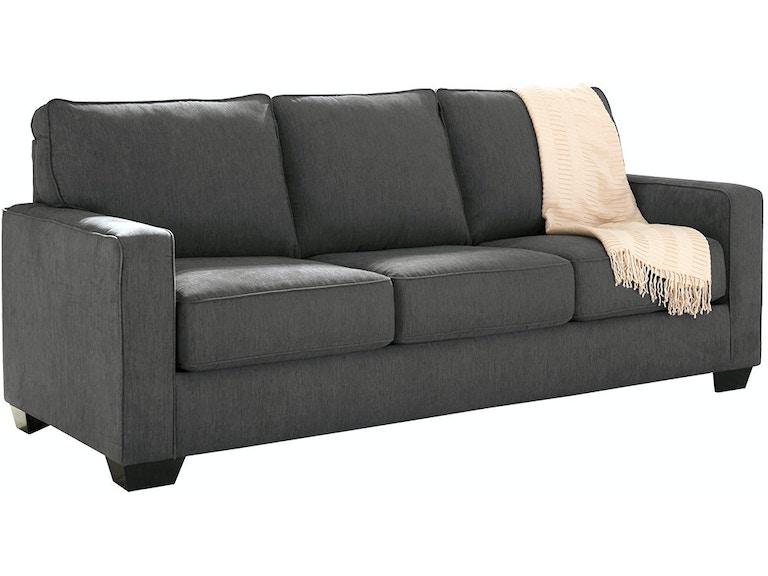 Ashley Queen Sofa Sleeper 3590139 In Portland Oregon