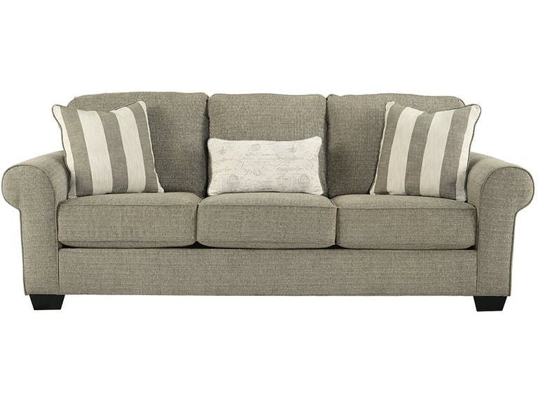 Ashley Queen Sofa Sleeper 4760039 In Portland, Oregon